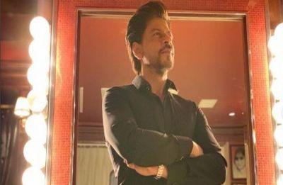 Shah Rukh Khan lands in another trouble pit, police complaint filed against Zero