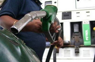 Diwali cheer continues as fuel prices fall again yet; petrol at 78.42, diesel at 73.07 in Delhi