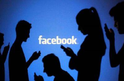 Facebook blocks 115 accounts ahead of US midterm elections