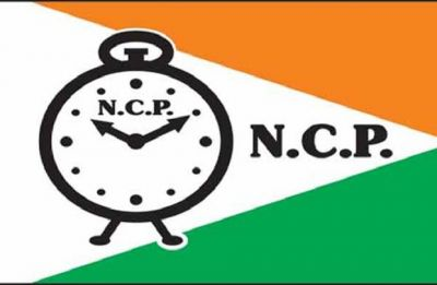 NCP candidate names for Mizoram Assembly Elections out