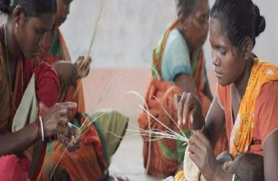 WCD launches online portal to promote women farmers and entrepreneurs