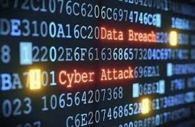 'Almost all' Pakistani banks hacked in security breach: Reports