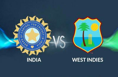 India vs West Indies 2nd T20I, Preview: Men in Blue look to continue winning run in Lucknow