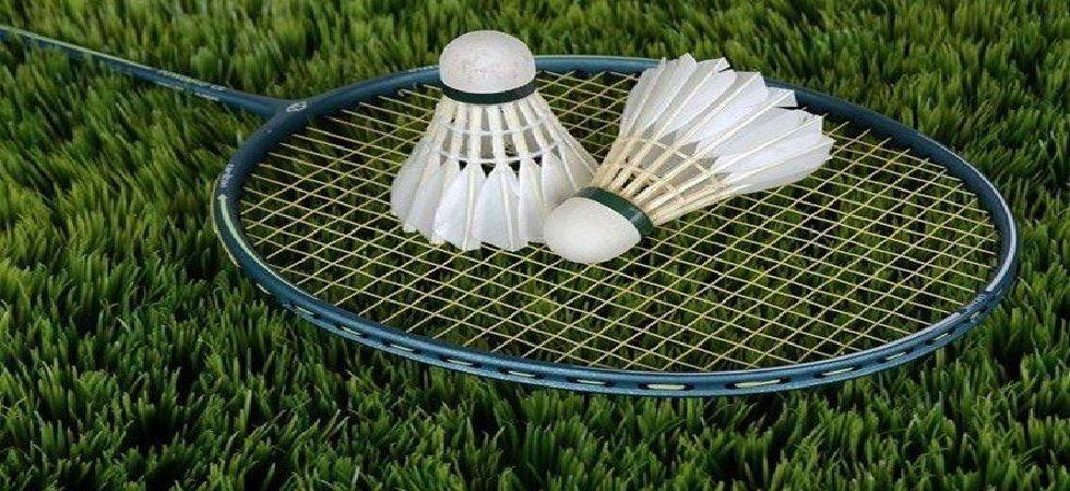 Indian's third consecutive win at the World Juniors badminton
