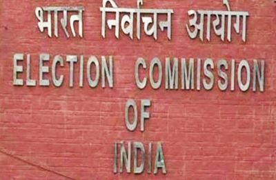 Mizoram CEO leaves for Delhi on EC summons amid demands for his ouster