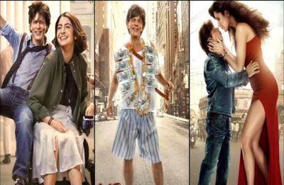 Shah Rukh Khan starrer Zero's climax LEAKED; Adnan Sami calls it fake