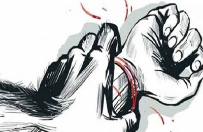 Four-year-old girl raped, murdered in Uttar Pradesh's Etah
