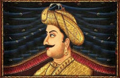 Don't invite me to Tipu Sultan Jayanti, says BJP MLA