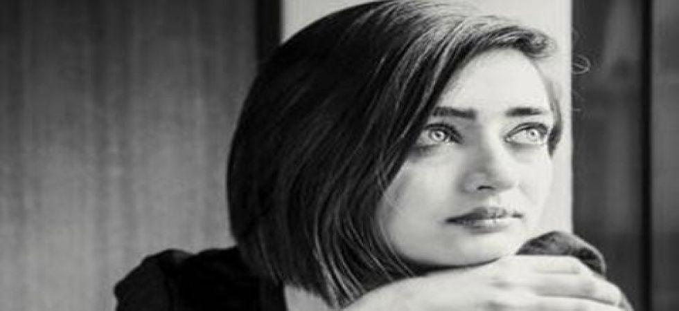 Kamal Haasan's youngest daughter Akshara faces cyber crime (Instagrammed image)