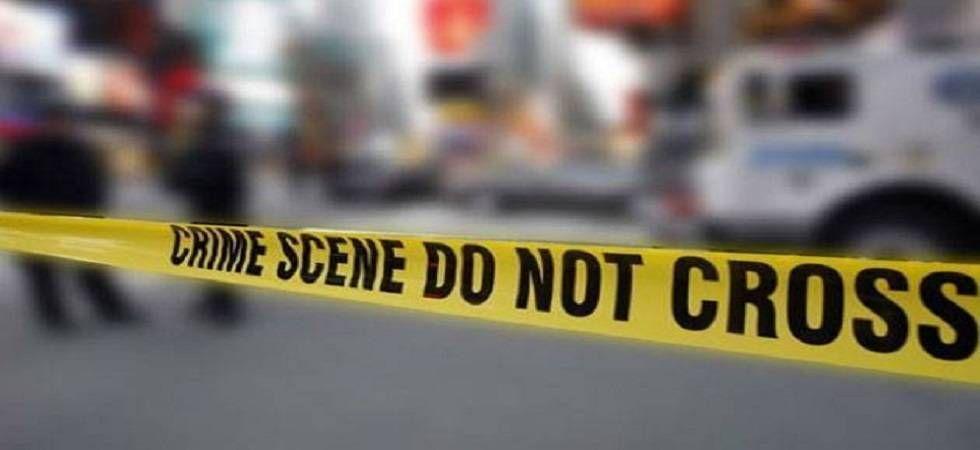 Delhi: Labourer crushed to death under wheels in front of mother (Representational Image)