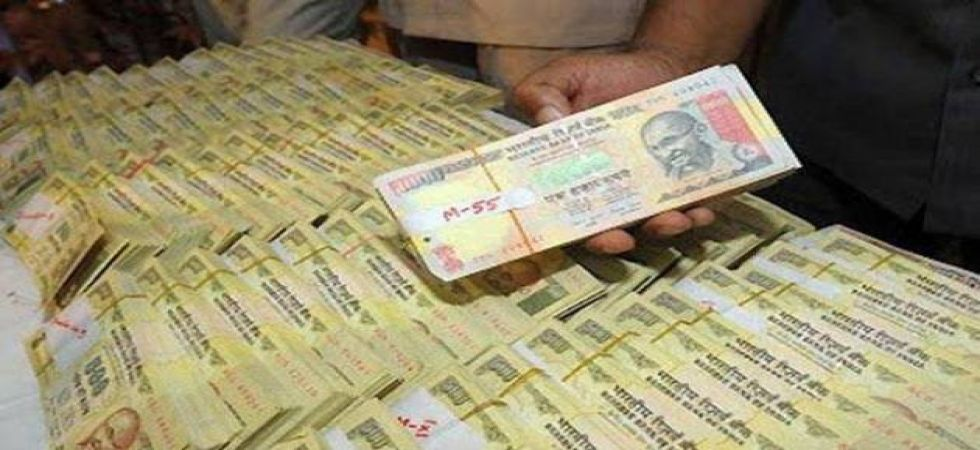 Two years after DeMo: Is Government using demonetisation as a postdated cheque?