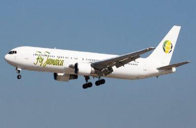 Boeing jet crash-lands at Guyana airport, six injured: Minister