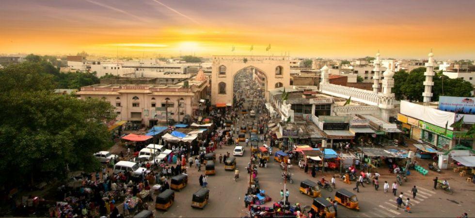 Telangana Poll: Hyderabad to be renamed if BJP elected in 2018 (Representative Image)