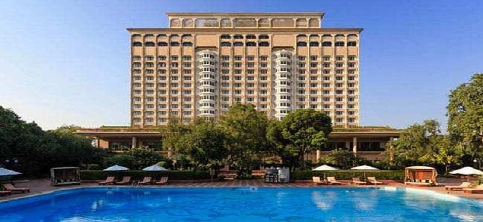 NRI businessman dies after accidentally falling from Delhi hotel's terrace (File Photo)