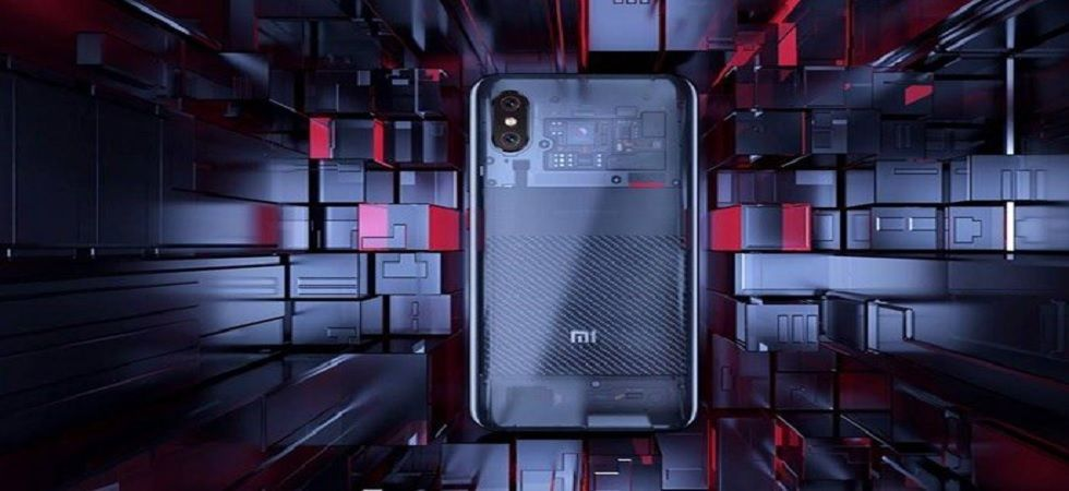 Xiaomi launches its latest flagship Mi 8 Pro, makes debut in UK