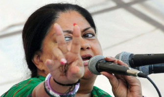 Rajasthan Assembly Elections: Why odds are stacked against BJP, in favour of Congress