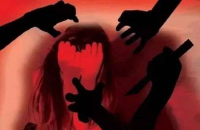 Woman dies after being gangraped, stick inserted in private parts in Jharkhand