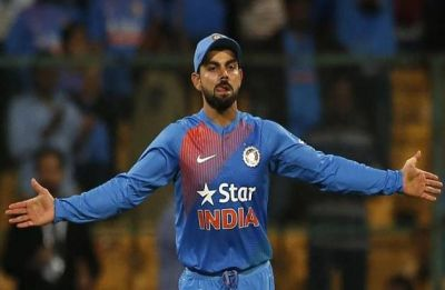 Balancing cricketing and endorsements easily doable: Kohli
