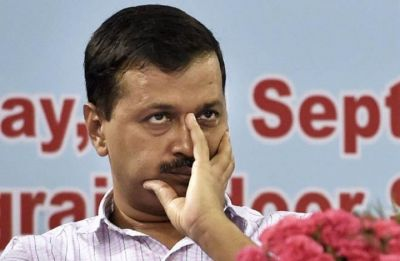 Why is Arvind Kejriwal in Dubai? BJP questions CM's trip as Delhi chokes on pollution