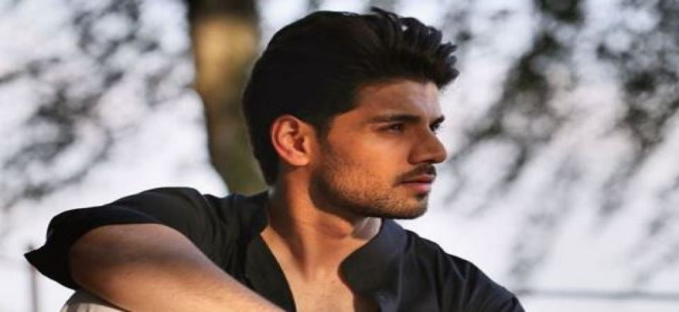 Sooraj Pancholi finally speaks on Jiah Khan suicide case, find out here (Instagrammed photo)