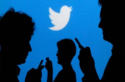 Twitter records 1.2 million tweets on assembly elections