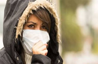 Pollution: Skin care tips to combat the toxins in the air