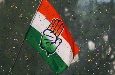 Chhattisgarh Elections 2018: On eve of poll, state Congress vice president Ghanaram Sahu resigns