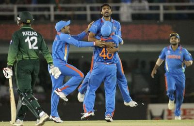 Munaf Patel, 2011 World Cup hero, quits all forms of competitive cricket