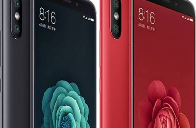 Xiaomi smartphones go costlier as rupee struggles against US dollar