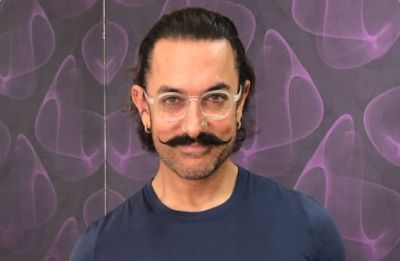 After Thugs Of Hindostan, Aamir Khan gears up for his next magnum opus