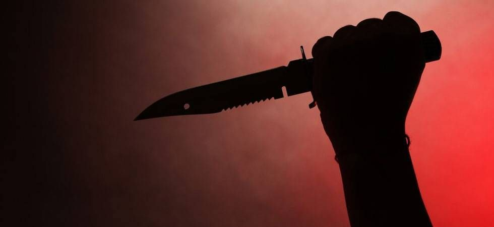 Woman cuts off genitals of man with whom she was having extra-marital affair
