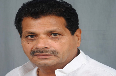Rajasthan Elections: State Water Resources Minister Surendra Goyal resigns from BJP