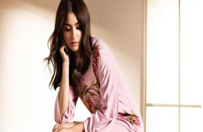 Anushka Sharma initiates campaign to spread awareness about Tiger conversation
