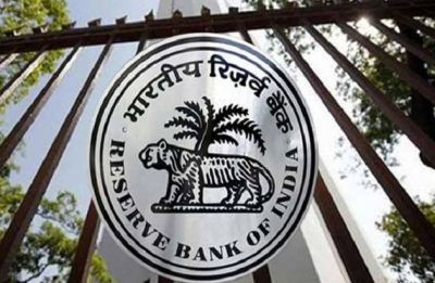 RBI may keep repo rate unchanged in rest of FY19: Report