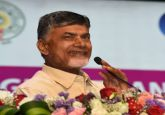 Telangana: TDP releases first list of 9 candidates for December 7 Assembly polls