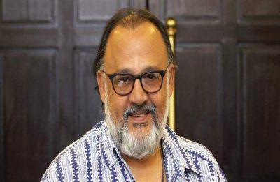 #MeToo: CINTAA expels Alok Nath amid rape allegations