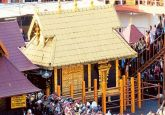 Supreme Court to review Sabarimala verdict in open court on January 22