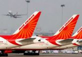 Air India pilot Arvind Kathpalia sacked as Director of Operations for failing alcohol test before flight