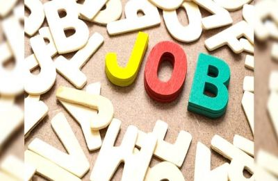 Hiring activity sees 21 per cent rise in October thanks to IT industry: Survey