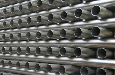 Per capita steel consumption still low, worrisome: Official