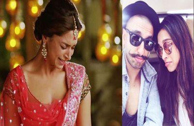 Ranveer-Deepika Wedding: Miffed with DeepVeer's 40 guest policy, celebs hold back wishes