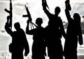Afghanistan: Taliban kill 30 policemen in western Farah province
