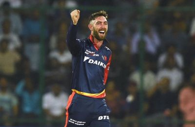World Cup players to miss chunk of IPL 2019: Cricket Australia