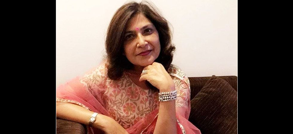 Delhi fashion designer, security guard killed by employees