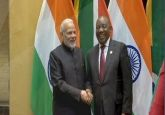Republic Day 2019: After Trump snub, South African President Cyril Ramaphosa to be chief guest