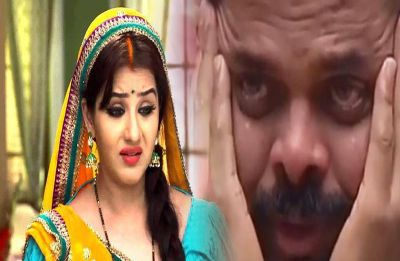 Bigg Boss 12: Shilpa Shinde savagely trolled for covering Sreesanth on washing utensils