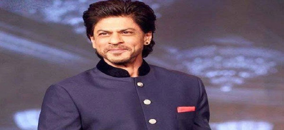 Shah Rukh Khan not invited to DeepVeer's wedding (Photo: Facebook)