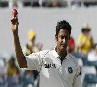 India in Australia: Kapil Dev's bravery, a Jumbo haul and Ajit Agarkar's historic feat