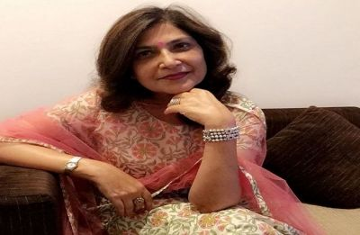 Delhi: Fashion designer Mala Lakhani's killer was arrested for molestation last year, says her sister