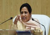 Chhattisgarh Elections 2018: Mayawati rules out chances of post-poll alliance with BJP, Congress